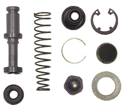 Master Cylinder Repair Kit FrontOR HONDA CB 400 T DREAM