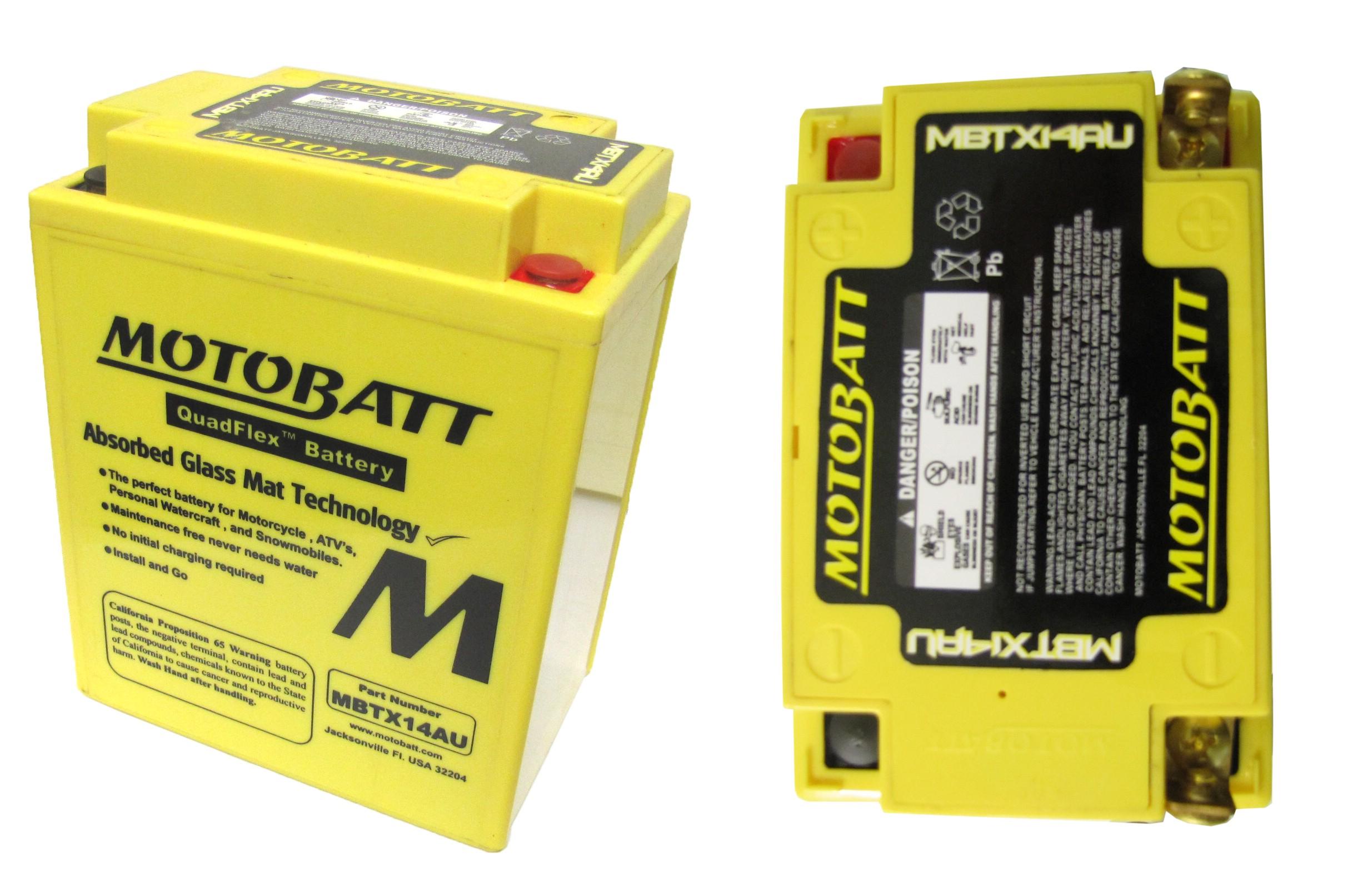 Motobatt-Battery-For-Suzuki-GS-850-GX-1981-0850-CC thumbnail 4
